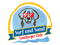 Surf and Sand Leonberger Club